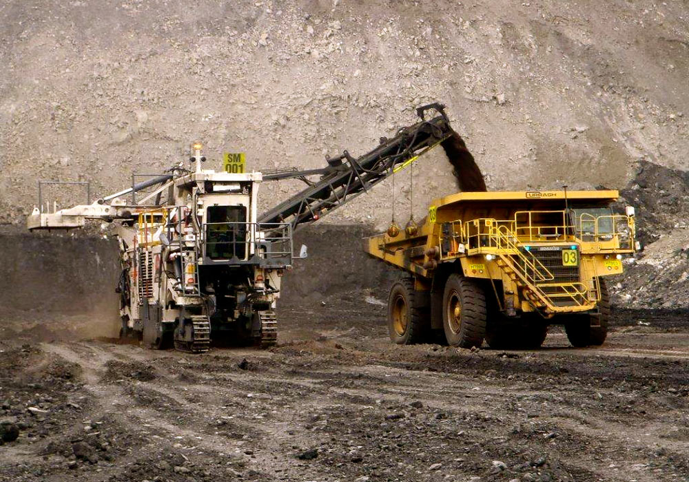 mining equipments cost in kyrgyzstan served Abb in mining and mineral processing from mine to market we start with the best people, engineering expertise and over a century of knowledge and know-how of electrification and process control in mines.